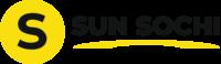 Туроператор Sun Sochi